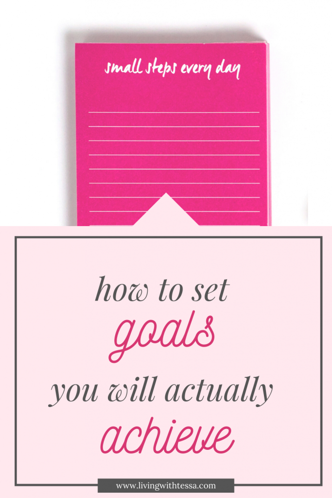 Are you having trouble setting your goals for the new year? Let these 5 tips for the best goals and intentions help you with writing new years resolution. Your new year resolution goal setting will become much easier, and you will set attainable goals for life. Read now and achieve all your goals and dreams! #lifegoal#goalsetting#yearlygoals#attainablegoals#goalsforlife